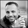 Marcos Llunas - Marcos Llunas Essential