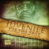 Juvenile - Pay Tha Rent (feat. Young Jeezy)