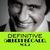 - Definitive Gilbert Bécaud, Vol. 2