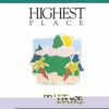 Bob Fitts - The Highest Place