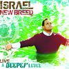 ISRAEL & NEW BREED - A Deeper Level