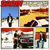 Darin - Mamma Mia (feat. Prophet of 7Lions)