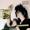 Patti Smith - Depravity