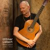 Ottmar Liebert - Bare Wood