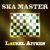 - Ska Master