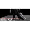 Osvaldo Pugliese - The Greats Of Tango, Vol. 14
