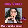 Judy Collins - Judy Collins