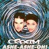Cream - Ashe-Ashe-Oh!