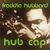 - Hub Cap