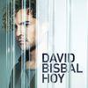 David Bisbal - Hoy