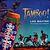 - Tamboo! (Bonus Track Version)
