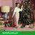 - Christmas with Patti Page (Bonus Track Version)