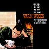 Phil Woods - Warm Woods (Bonus Track Version)