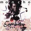 Moncho - Sombras