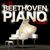 - Beethoven: The Piano Works