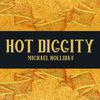 Michael Holliday - Hot Diggity