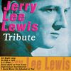 Jerry Lee Lewis - Jerry Lee Lewis Collection