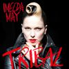Imelda May - Tribal