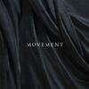 Movement - Movement