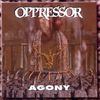 Oppressor - Agony