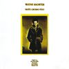 Wayne Shorter - Moto Grosso Feio