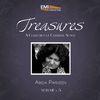 Abida Parveen - Treasures Abida Parveen, Vol. 5