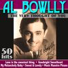 Al Bowlly - The Very Thought of  You - 50 Hits