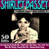 Shirley Bassey - What Now My Love ?