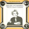 Helen O'Connell - The Uncollected