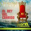 Chalino Sanchez - Chalino Sanchez: El Rey del Corrido