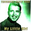 Tennessee Ernie Ford - My Little Girl