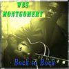 Wes Montgomery - Bock to Bock