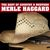 - The Best of Country & Western, Merle Haggard: Okie from Muskogee, Drink up and Be Somebody, The Fugitive, Silver Wings & More Classic Country Hits