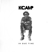 K Camp Cut Her Off - Synchronisation License