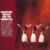 Martha Reeves & The Vandellas - Heat Wave
