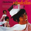 Martha Reeves & The Vandellas - Ridin' High