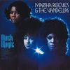 Martha Reeves & The Vandellas - Black Magic