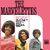 - The Marvelettes