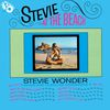 Stevie Wonder - Stevie At The Beach