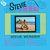 - Stevie At The Beach