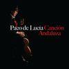 Paco De Lucia - Canción Andaluza