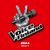 - The Voice of Finland 2014 Live 1