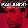 Enrique Iglesias / Descemer Bueno / Gente De Zona / Sean Paul - Bailando