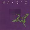 Makoto - Makoto
