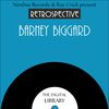Barney Bigard - A Retrospective Barney Bigard