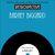 - A Retrospective Barney Bigard