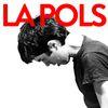 The New Raemon - La Pols