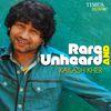 Kailash Kher - Rare and Unheard - Kailash Kher