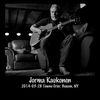 Jorma Kaukonen - 2014-03-28 towne Crier Cafe, Beacon, NY (Live)