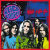 Alice Cooper - Live at the Whisky A-Go-Go, 1969